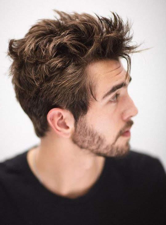 Prestations coiffure - Art Tresses