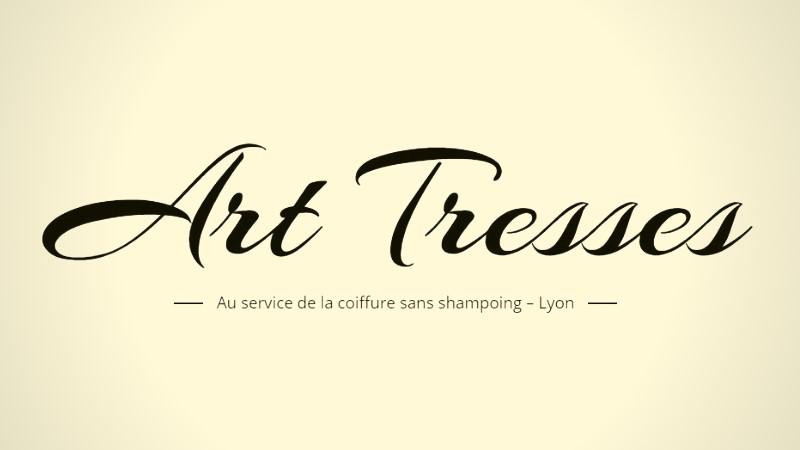 Lancement projet Art Tresse à Lyon